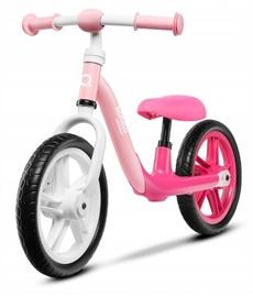 Balansinis dviratis Lionelo Alex Bubblegum