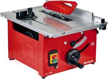 Einhell TC-TS 1200 Table Saw