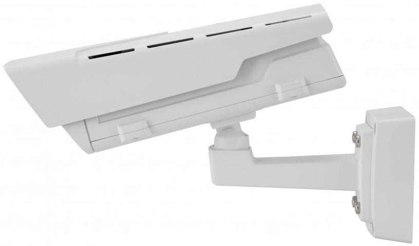 Axis P1365-E Mk II Network Camera