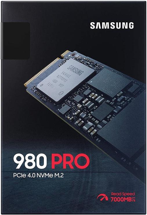 Samsung 980 PRO SSD 250GB