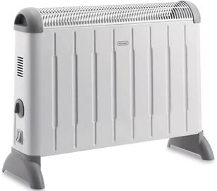 Konvekcinis radiatorius De'Longhi HCM2030, 2000 W
