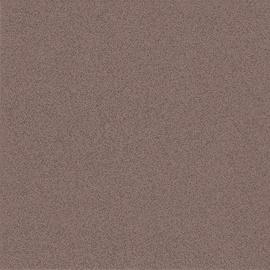 Akmens masės plytelės SD3 Brown, 30.5 x 30.5 x 0.7 cm