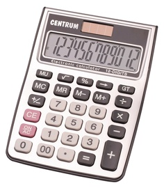 Centrum Calculator 83402