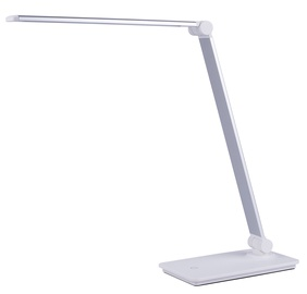 Diana 124921 Desk Lamp 6W LED White