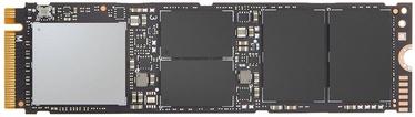 Intel SSD 760p 128GB M.2 PCIE SSDPEKKW010T8X1