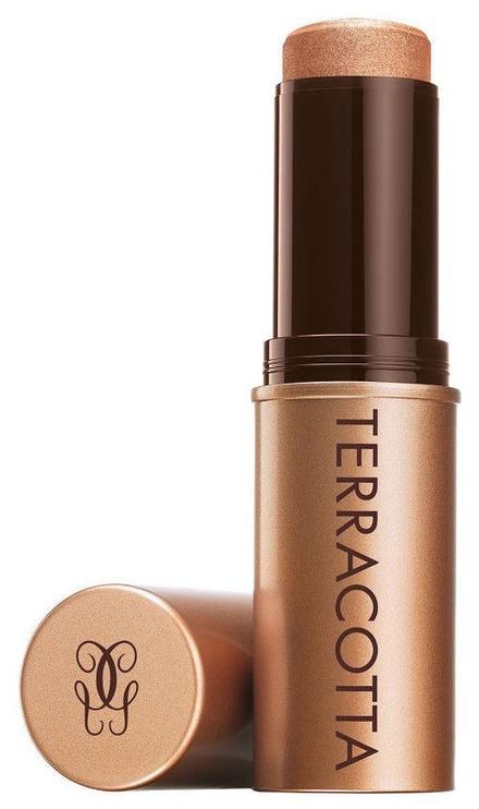 Guerlain Terracotta Skin Highlighting Stick 11g 03
