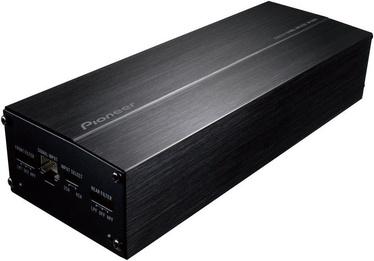 Pioneer GM-D1004