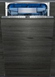 Siemens iQ500 SpeedMatic SR656D00TE