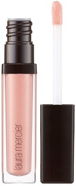 Laura Mercier Lip Glace 4.5g Bare Baby