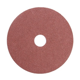 Šlifavimo diskas Vagner SDH, 125 mm, 5 vnt.