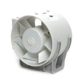 Kanalinis ventiliatorius Cata MT150/230