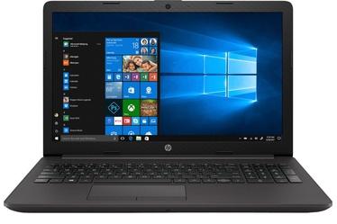 HP 255 G7 Black R5 8/256GB DOS PL