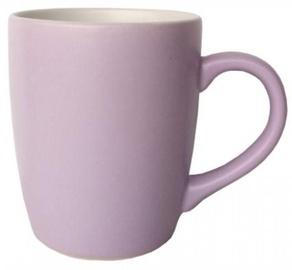 Cesiro Cup 400ml Purple