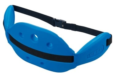 Beco Aqua Fitness Jogging Belt 96068