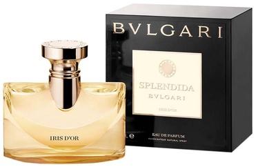 Bvlgari Splendida Iris d`Or 50ml EDP