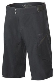 Alpinestars Alps 8.0 36 Black Shorts