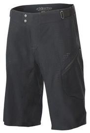 Alpinestars Alps 8.0 36 Black Shorts