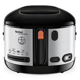 Tefal FF 175 Inox