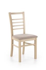 Svetainės kėdė (medinė) ADRIAN