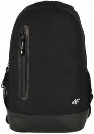 4F Uni Backpack H4L19 PCU004 Black Melange