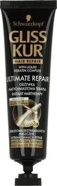 Schwarzkopf Gliss Kur Ultimate Repair Instant Hairtherapy Mask 20ml