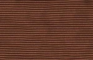 Folia Corrugated Cardboard 50x70cm Brown