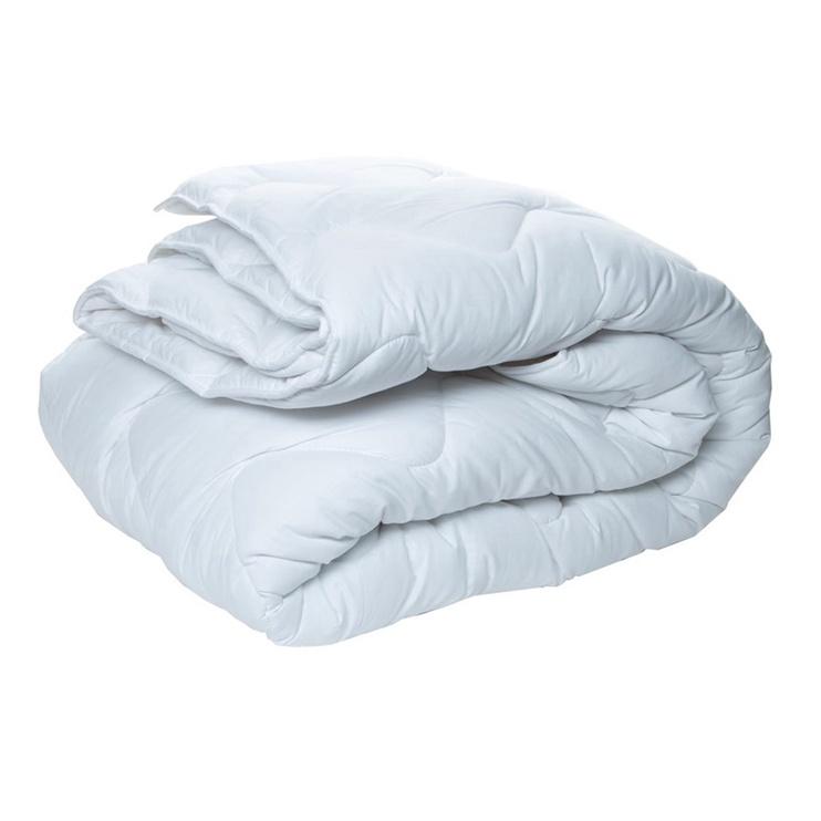 Sega Comco Pes White, 220x200 cm