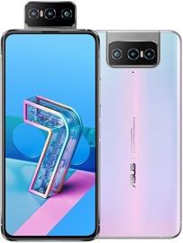 ASUS Zenfone 7 Pro ZS671KS Pastel White
