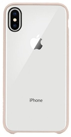 Incase Pop Back Case For Apple iPhone X Rose Gold