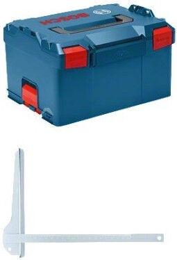 Bosch GKS 55 & GCE Professional Circular Saw