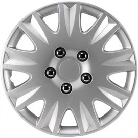 Bottari Minorca Wheel Cover 14''