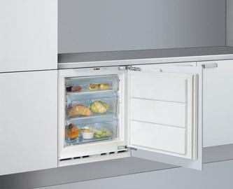 Встроенный морозильник Whirlpool AFB 8281 91L