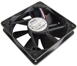 Ebmpapst Fan Silent 4412 F/2GL 120mm
