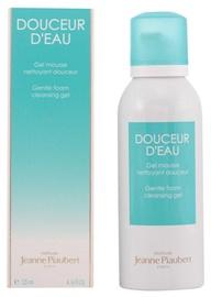 Jeanne Piaubert Doucer D'eau Gentle Foam Cleansing Gel 125ml