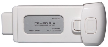 Yuneec Breeze Flight Battery 1150mAh