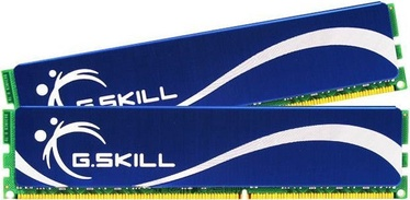 G.Skill PQ 8GB 800MHz CL5 DDR2 KIT OF 2 F2-6400CL5D-8GBPQ