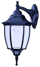 Tvirtinamas šviestuvas Domoletti EL-560DN 1X100W E27