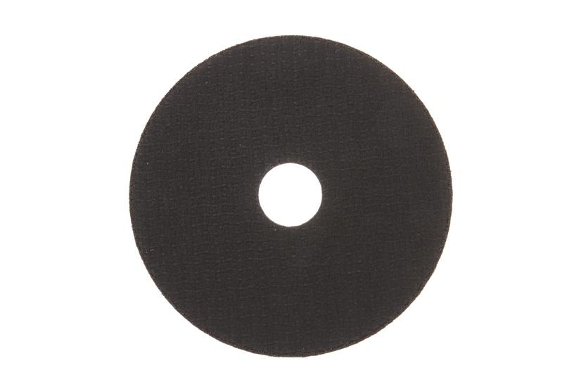 Lõikeketas Forte Tools 115x3,0x22,23 mm, kivi