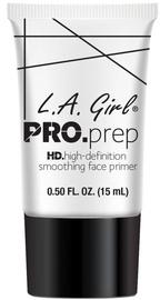Makiažo pagrindas L.A Girl Pro Prep, 15 ml