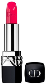 Christian Dior Rouge Dior Lipstick 3.5g 520