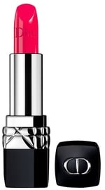 Christian Dior Rouge Dior Lipstick 3.5g 520
