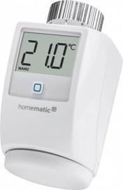 Homematic IP Radiator Thermostat