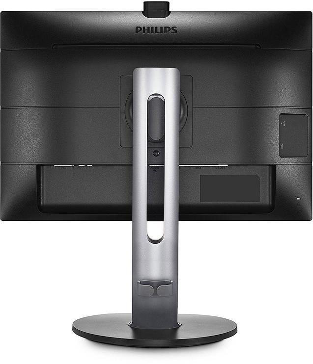 Monitorius Philips 221B7QPJKEB/00