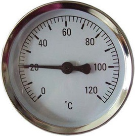 OEM 00610612 Thermometer D63 50mm