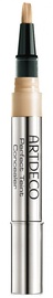 Artdeco Perfect Teint Concealer 2ml 9