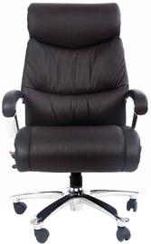 Chairman Executive 401 Black