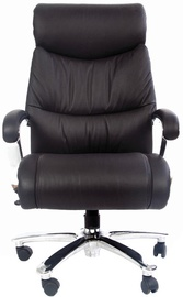 Chairman Executive 401 Black