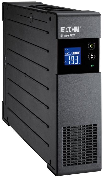 Eaton USV Ellipse PRO 1200 IEC