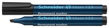 Marker permanent MAXX133 must