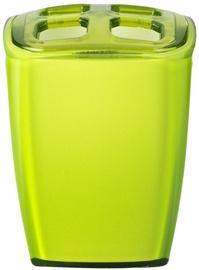 Ridder Neon 22020205 Green